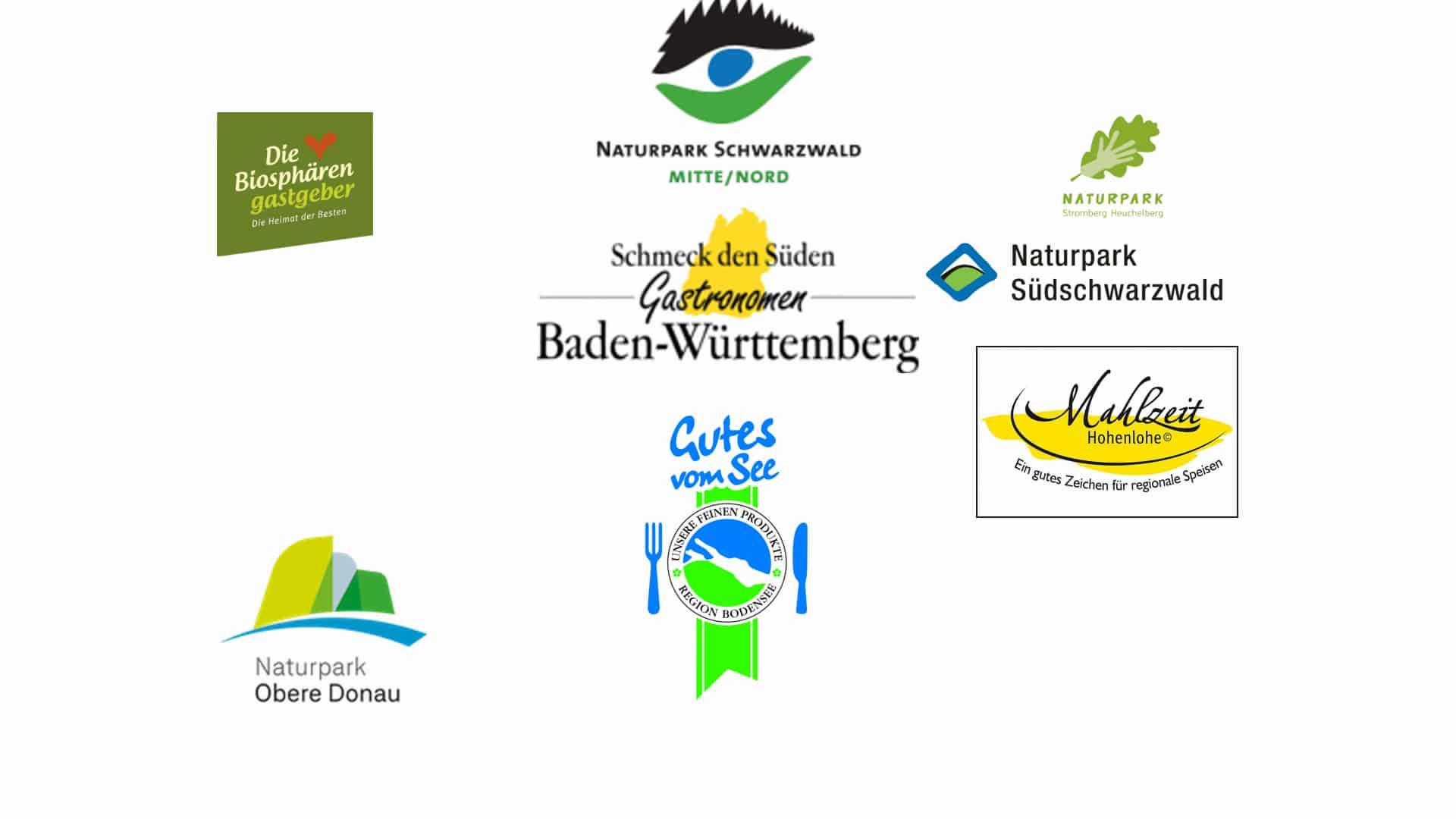 Regional - Restaurant Staader Fährhaus