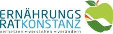 Ernährungsrat Konstanz - Restaurant Staader Fährhaus