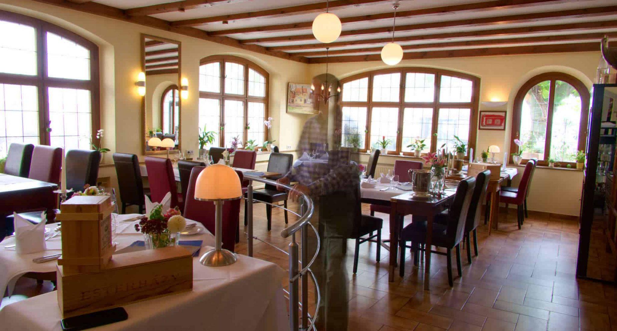 Restaurant3_15.11.2020P1000160