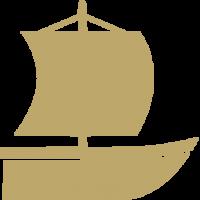 SF_Logo_Schiff_gold