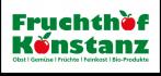 Fruchthof Konstanz - Restaurant Staader Fährhaus
